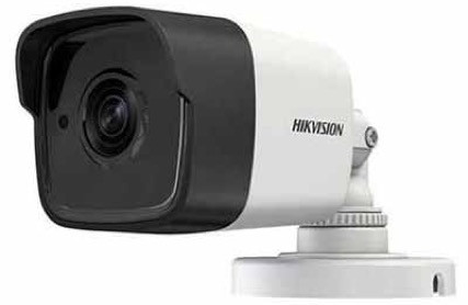 "Monitor Ultra HD (4K) 42,5"", DS-D5043UC - Automatec"