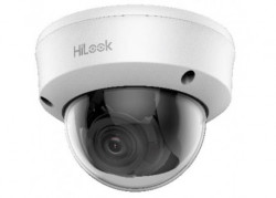 DOMO TVI HILOOK 2MP  THC-T120-P    2.8mm