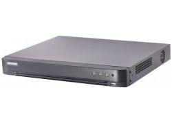 Kit de Cámaras 4ch 720P HD HILOOK (TK-4041M-PP)