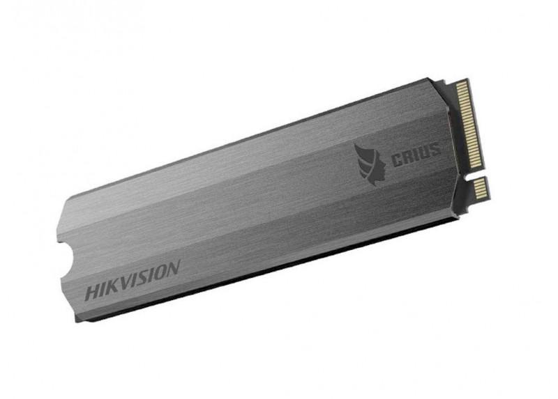 Camara Termica Bullet IP con sensor de temperatura TPC-BF5300-T