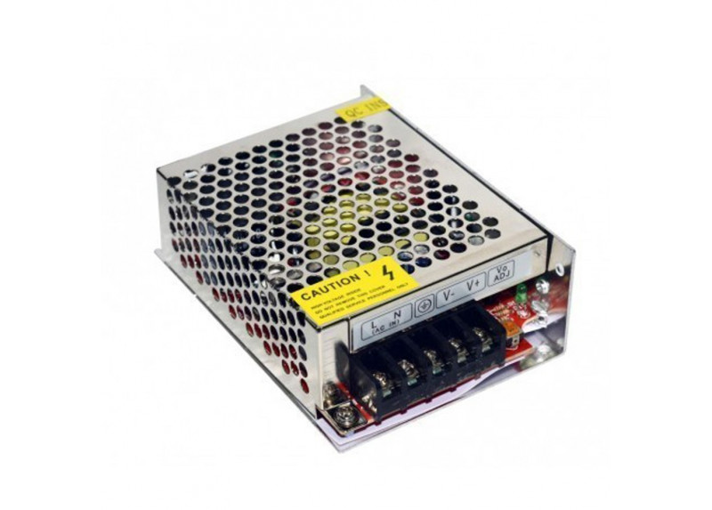 Kit Motor DRIVE 600 (500 kg) Uso Intensivo, 80 Ciclos/Hora, 30m/min. ET SYSTEMS