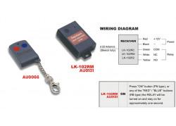 Switch PoE 24 puertos 100Mb + 2 Puertos Gigabit + 2 Puertos SFP