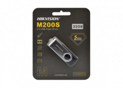 DOMO TVI 5MP HIKVISION MET.DS-2CE56H0T-ITMF  2.8mm