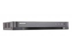 DOMO TVI 5MP HIKVISION PLAST. DS-2CE56H0T-ITZF 2.7-13.5mm