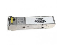 DOMO IP 2MP, IR30M, MET. DS-2CD2720F-IS  2.8-12mm HIKVISION