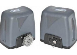 DOMO IP OJO DE PEZ 3MP, IR8M, DS-2CD2935FWD(1.16mm) HIKVISION