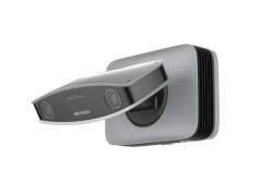 Switch 8 Puertos PoE no administrable DS-3E0109P-E/M(B) Hikvision