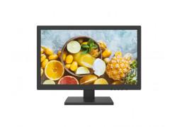Kit de Cámaras 8ch 720P HD HIKVISION