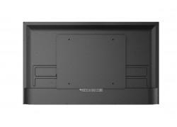 CAMARA IP 4MP HIKVISION MET. DS-2CD1641FWD-IZ  2.8-12mm