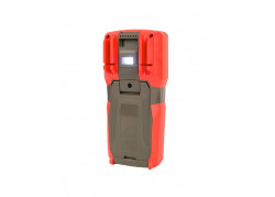 Chip Entel con 100 SMS y 100MB Internet Movil Gratis