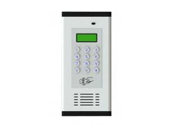 DVR TVI 8Ch 1080P Lite DS-7208HGHI-F1/N(S) Hikvision