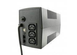 DOMO TVI HILOOK 1MP THC-T110-P    2.8mm