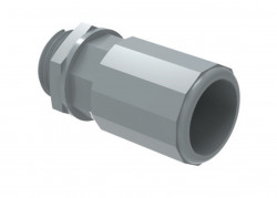 DOMO IP 4MP HIKVISION MET. DS-2CD2142FWD-IS  2.8mm