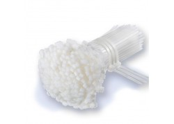 Kit Analogo 1080P DVR 8ch HDTVI 4Domo+4Bala+1TB Video Hikvision