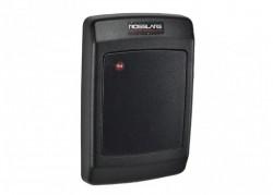 Camara IP Bi-Spectrum 4MP, IR40M, PoE, DS-2TD2617-10/PA Hikvision