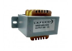 Kit Analogo 720P DVR 8CH HDTVI 8Bala+1TB Video Hikvision