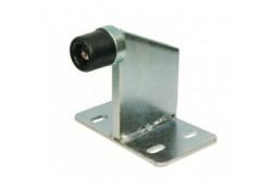 Caja Estanca Cuadrada 150x150x70 con tornillos IP65 ATC