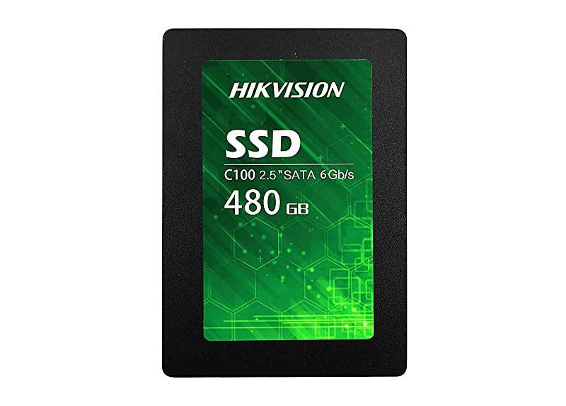 CAMARA IP 4MP HIKVISION MET. DS-2CD2642FWD-I (2.8-12mm)