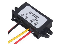 Control Remoto para Luz LED inalambrica AU1573 ATC