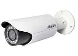 Domo TVI ColorVu 3K, 20M Luz Blanca, Mic, DS-2CE70KF0T-MFS 2,8mm Hikvision