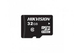 CAMARA TERMAL 35MM HIKVISION DS-2TD2136-35/V1