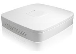 Disco Duro E1000 SSD de 128G Hikvision