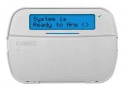 Controlador OPS DS-D5AS5/8S2L Hikvision