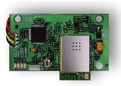 Gabinete Pedestal Modular para VideoWall a Piso DS-DN46C2M/B Hikvision