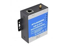 Gabinete Pedestal Modular para VideoWall a Piso DS-DN55E4M/B Hikvision