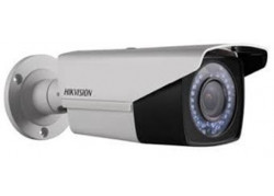PTZ IP 2MP 32X HIKVISION DS-2DE7232IW-AE