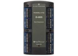 Turret IP 2MP IR30M DS-2CD1321-I (2.8mm) Hikvision