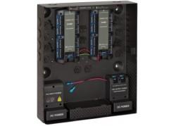 Camara IP Termica 384 x 288 IP66 DS-2TD2137-15/VP Hikvision