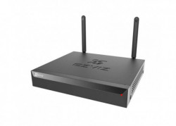 Cámara IP Mini ez360 PT 2MP 1080P CS-CV246 (B0-3B2WFR)