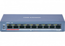 Cámara IP C3A (2.2mm) WiFi 2MP 1080P EZVIZ CS-C3A-A0-1C2WPMFBR