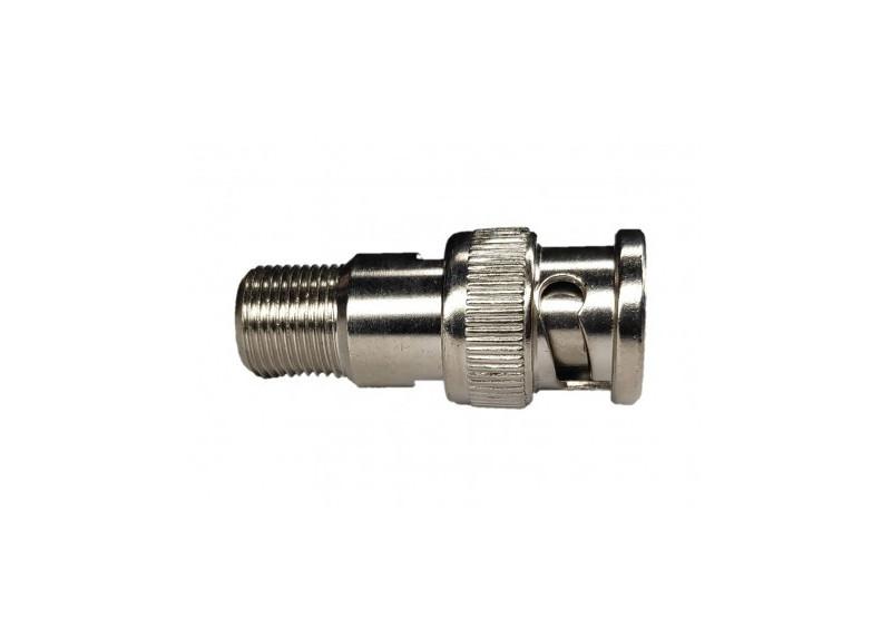 Detector de Fuga de Agua Inalámbrico T10 (868Mhz) EZVIZ CS-T10-A