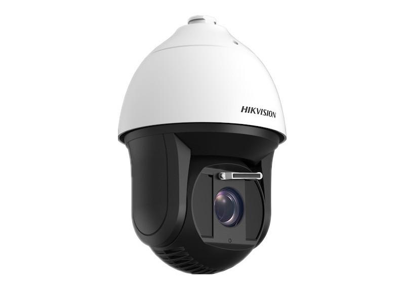 """Control de Acceso Biométrico (Facial) con Pantall 5"""" y Lector de Tarjeta Mifare HIKVISION (DS-K1T605MF)"""