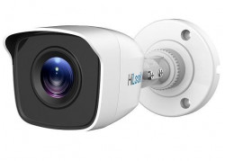 Placa de advertencia para cerco electrico