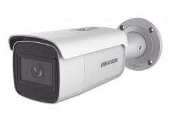 Conector Monitor Veo DUOX (F09406)