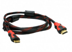DOMO TVI HILOOK 1 MP  THC-T110-M    2.8mm