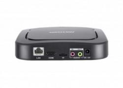 Cable Conversor (USB-TTL) JFL