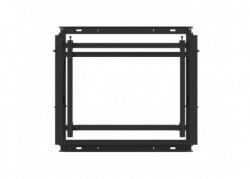 Teclado Inalámbrico LCD (TEC-300) JFL