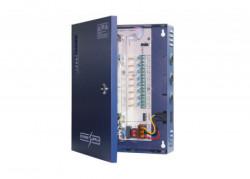 Control Remoto TX-Tech 433Mhz
