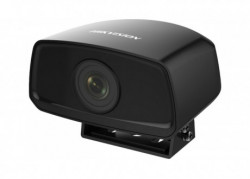 Camara IP 2MP, IR 30m, 2,8mm, IP67, IPC-B121H    2.8mm