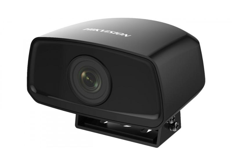 Camara IP 2MP, IR 30m, 2,8mm, IP67, IPC-B121H    2.8mm