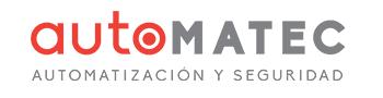 Automatec Importaciones SPA