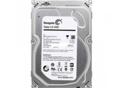 Domo HDCVI HD 1.0mp, 2,7 - 12mm IR30m, IP67/ HDBW1100R-VF-S3
