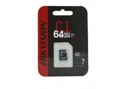 Camara IP Mini O Plus EZVIZ CS-CV206 (C0-3B2WFR)