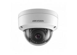 DOMO TVI 2MP HIKVISION MET. DS-2CE5ADOT-VPIT3F (2.8-12mm)