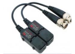 CAMARA IP 2MP HIKVISION META. DS-2CD2021G1-I (2,8mm)
