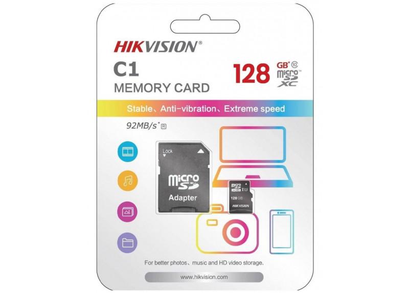 MINI DOMO IP PTZ 2MP 4X HIKVISION DS-2DE2A204IW-DE3 (2.8-12mm)